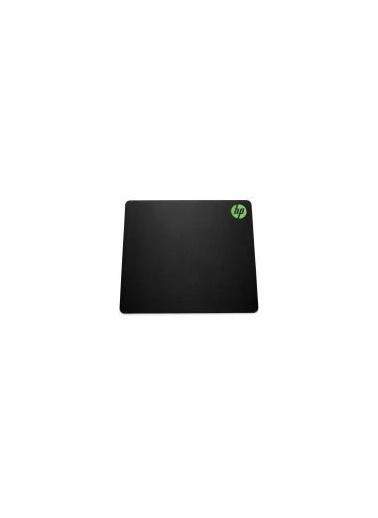 HP Hp Avilion 4Z84Aa 300 Ad  Renkli